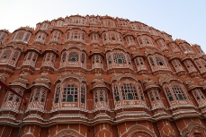 Collection Jaipur