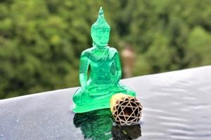 4ème Chakra Anahata
