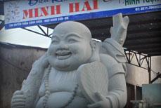 Autres Bouddhas