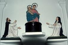 Chapelet Chrétien