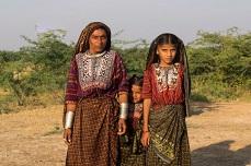 Afghan - Gujarat