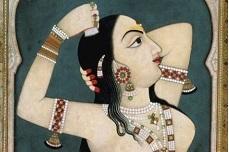 Bijoux Ethnique Jaipur