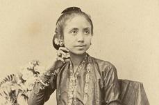 Bijoux Nusantara
